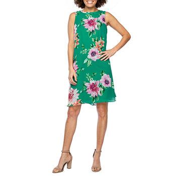 2cb3dbbca8 Jessica Howard Dresses for Women - JCPenney