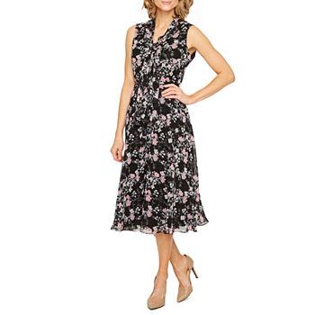 Church Dresses - JCPenney 131dd5a838a1