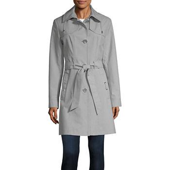 3a300a524222 Women s Raincoats