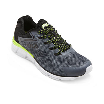 4e7b5bb0f Mens Athletic Shoes | Sneakers for Men | JCPenney