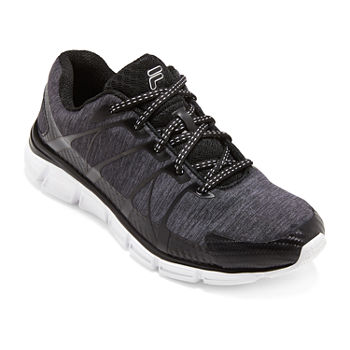 69a09b0ec Athletic Shoes for Women | Sneakers & Running Shoes | JCPenney