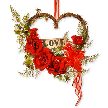 ad60de884 Holiday Decor, Holiday Decorations