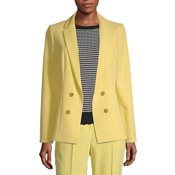 2ab8355f1b8b SALE Petites Size Suits   Suit Separates for Women - JCPenney
