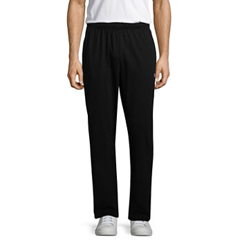 Champion Mens Workout Pant