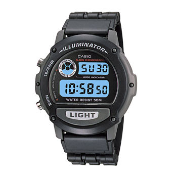 5577ce4a279 G-Shock Watches   Casio Watch Collection - JCPenney