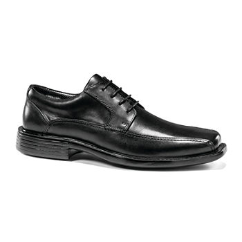 ef4461a26827a Dockers Black All Men s Shoes for Shoes - JCPenney