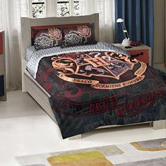 Harry Potter Comforter