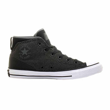 5e0a53a25088b1 CLEARANCE Converse for Shoes - JCPenney