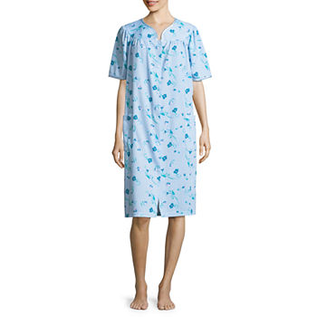 Women s Pajamas   Bathrobes  236c23b63
