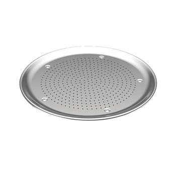 "Nordicware® Naturals 16"" Hot Air Pizza Crisper"