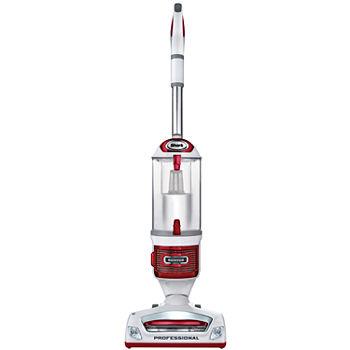 Shark Vacuums Jcpenney