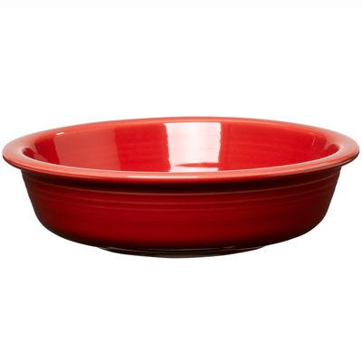 Few Left  sc 1 st  JCPenney & Fiesta Bowls Dinnerware For The Home - JCPenney