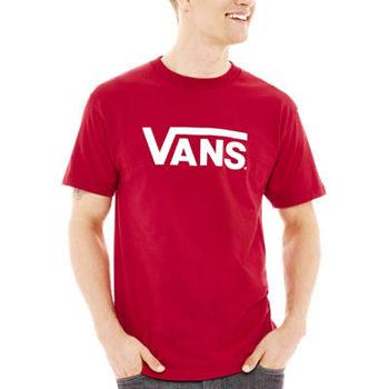 Vans Shirts for Men - JCPenney
