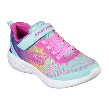 85dce1d9718c Skechers Girls Shoes for Shoes - JCPenney