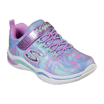 d9158bef6568 Skechers Light-up All Kids Shoes for Shoes - JCPenney