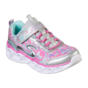 caa4437682a9 SALE Skechers All Kids Shoes for Shoes - JCPenney