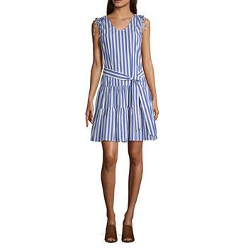 9f6b459601a Liz Claiborne Career Dresses for Women - JCPenney