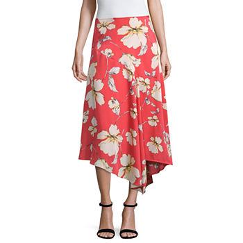 3aa42767f502 Worthington Skirts for Women - JCPenney