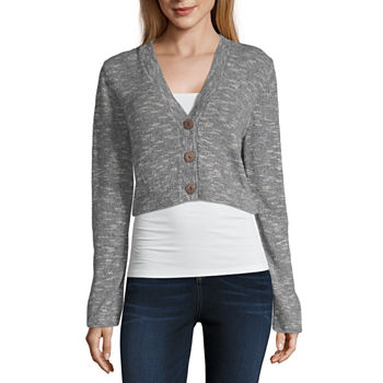 2cccc8f4d5 A.n.a Pullover Sweaters for Women - JCPenney