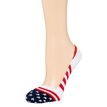 fe451866d75 Womens Socks