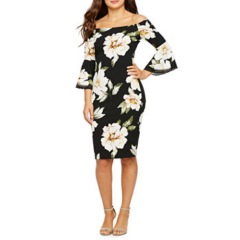 Buy More And Save Multi Dresses for Women - JCPenney f6db1e77b