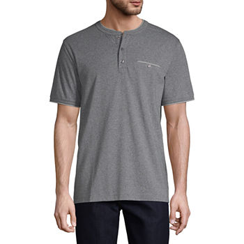 086ff321b Claiborne Men's Clothing - JCPenney