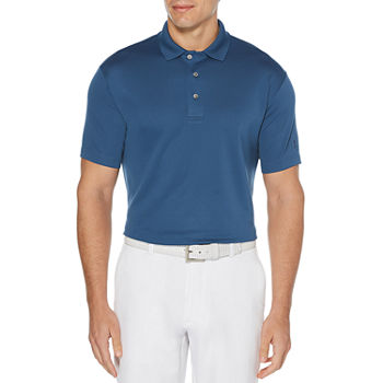 0b3bccb8b577 Golf Apparel & Clothes at Our Golf Stores - JCPenney