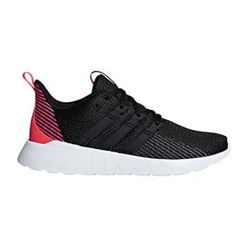 2017 Neu Shop Adidas Sport Schuhe running Boots Shoe element