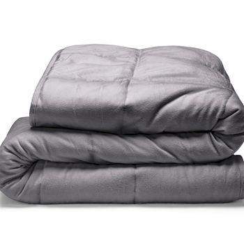4e9ffbe78923 Blankets   Throws