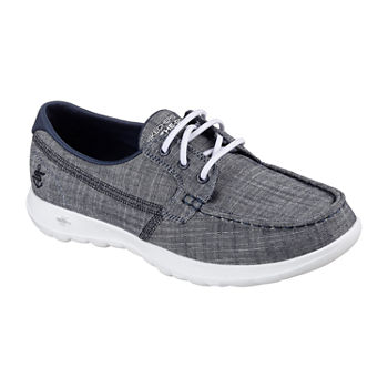 7c1de92dc2118 Skechers Active All Women s Shoes for Shoes - JCPenney