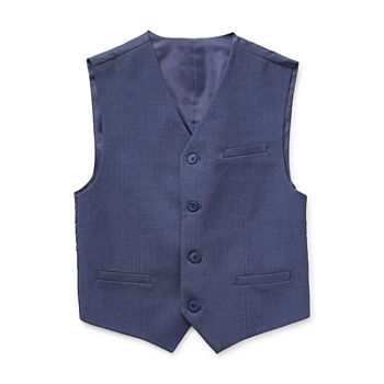 Van Heusen Flex Big Boys Vest
