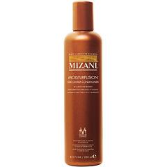 Mizani Moisturfusion Silk Cream Conditioner - 8.5 oz.