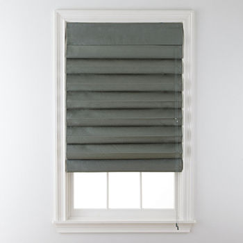 the blinds window vertical shades plans jcpenney choosing treatment stylish throughout windows electric right