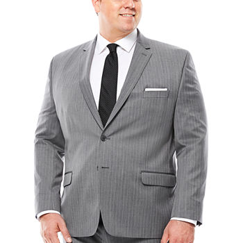 ceda01a773f7 CLEARANCE Gray Suits   Sport Coats for Men - JCPenney