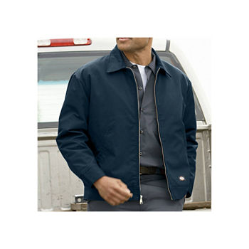 1e538ad07e1 Dickies Blue Coats   Jackets for Men - JCPenney