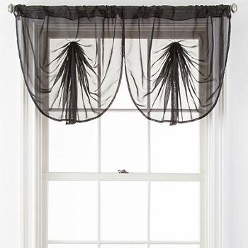 Black And White Kitchen Curtains Best Design Inspiration