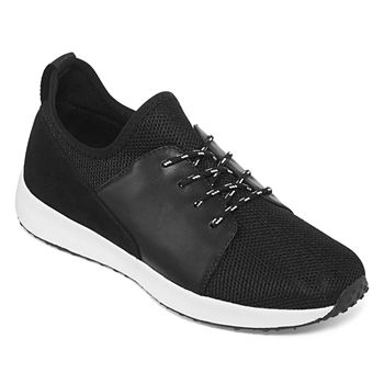 3ff2603eb5ff CLEARANCE All Men s Shoes for Shoes - JCPenney