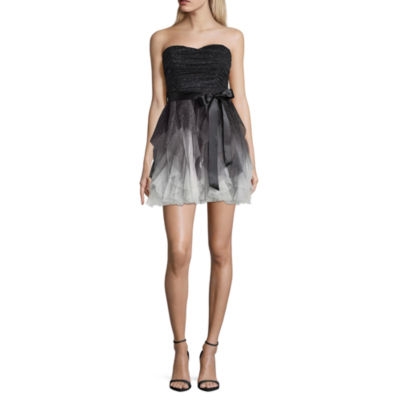 Cocktail dress rental dallas