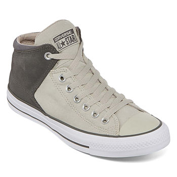 5ccb773c78e4 Converse Mens All Athletic Shoes for Shoes - JCPenney