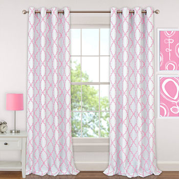 bbkx drapery pale curtain blackout panel curtains listing il fullxfull pink