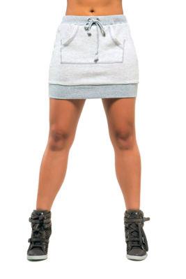 Skater Skirts On Sale