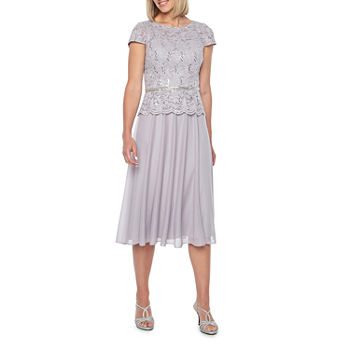 6908542d1a Jackie Jon Dresses for Women - JCPenney