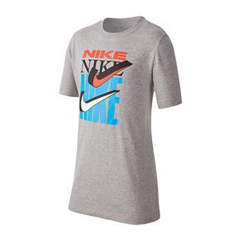 c4589642e1316 Nike Boys 8-20 for Kids - JCPenney