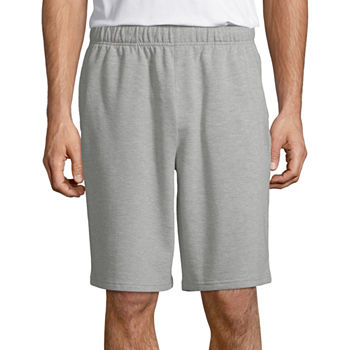 49c53a3db2 X-large Sitelet Mens Shorts for Men - JCPenney
