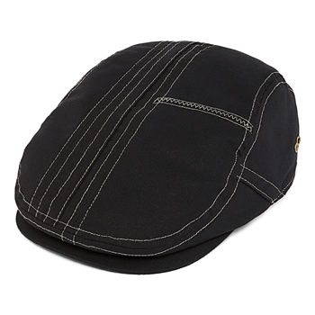 2f25a99084001 Mens Ivy Caps for Men - JCPenney