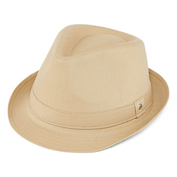 cefae925 Men Department: Stetson, Hats - JCPenney