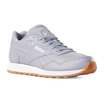 d0a60f5fbfe0 Reebok Royal Bb4500 Hi Med Mens Sneakers Lace-up. Add To Cart. Few Left