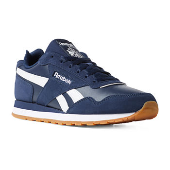 98a2b5f3a37 Reebok Men s Athletic Shoes for Shoes - JCPenney