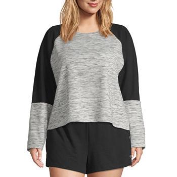 eef8ec4e38 Sweaters for Women