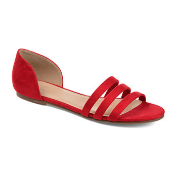 separation shoes 57b57 bedda Shoes, Women s Summer Shoe Collection from JCPenney